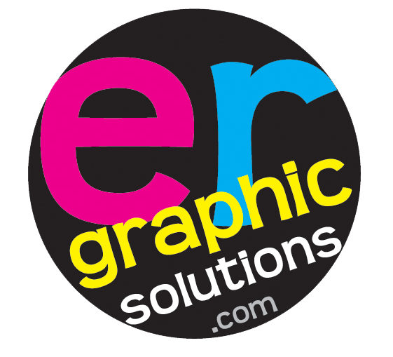 ER Graphic Solutions